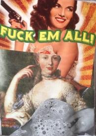 Fuck 'em